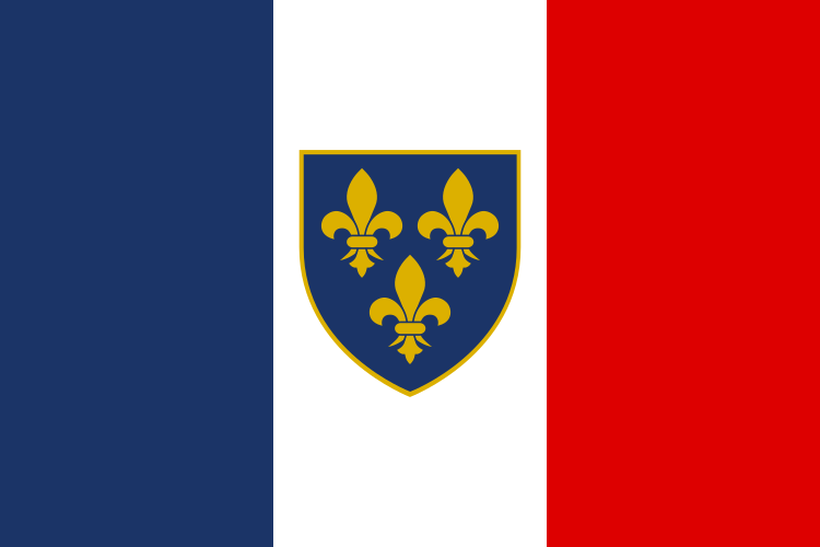flag france state (fascist, alternate history)yamalama1986 on