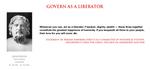 Xenophon - govern as a liberator by PathtoEnlighten