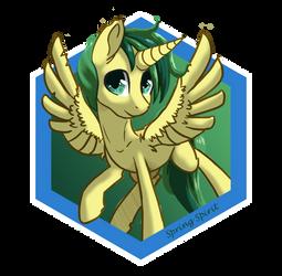 Spring-Spirit-Logo-New-Clear