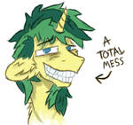Spring is a total mess - REMASTERED