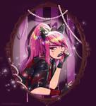 Kitty Roxy
