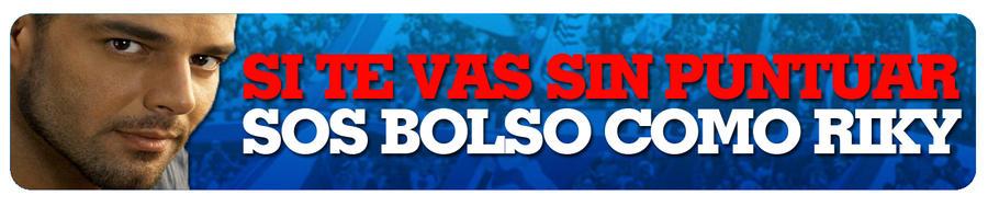 [wallpaper] Peñarol Campeon de America y el Mundo