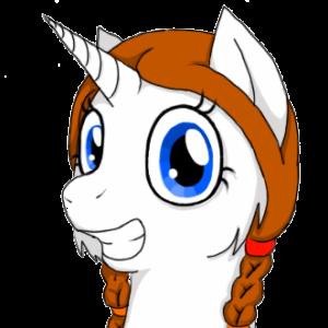 CakeyWakeyC's Profile Picture