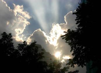 +Heaven... 2+ by Firezen