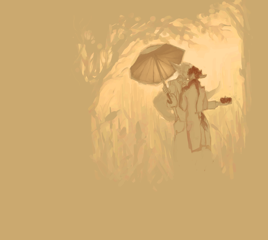 Sunshower by MeisterC on DeviantArt # Sunshower Love_194845