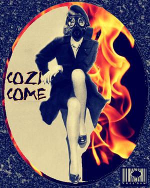 Cozi Come avatar by Oldboy923