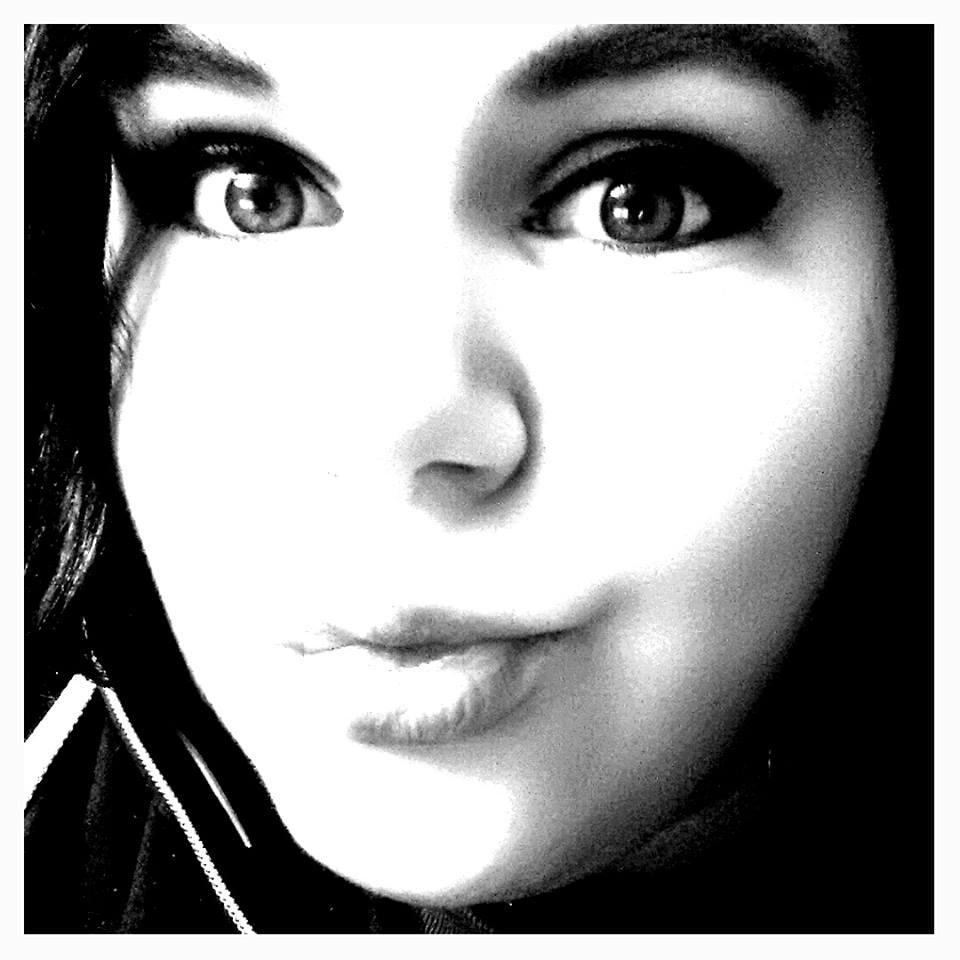 Laswrixa's Profile Picture