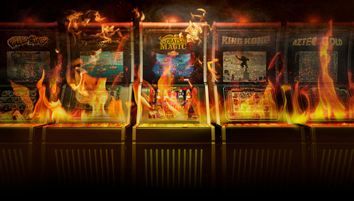 devices cheat slot machines
