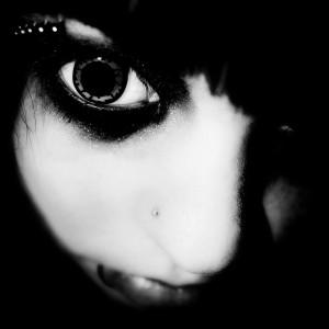 Kitten-666's Profile Picture