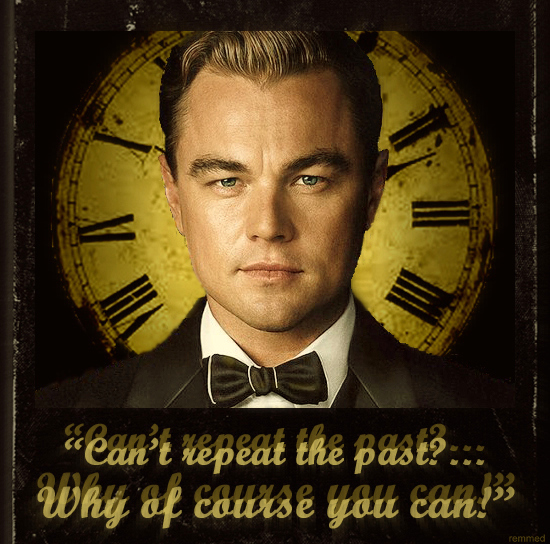 jay gatsby the legend essay Jay gatsby 4 pages 1085 words november 2014 saved essays save your essays here so you can locate them quickly topics in this paper.
