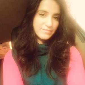 sadaf-malik01's Profile Picture