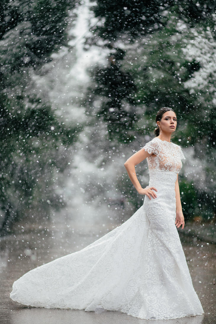snowwhite by Anestis9985