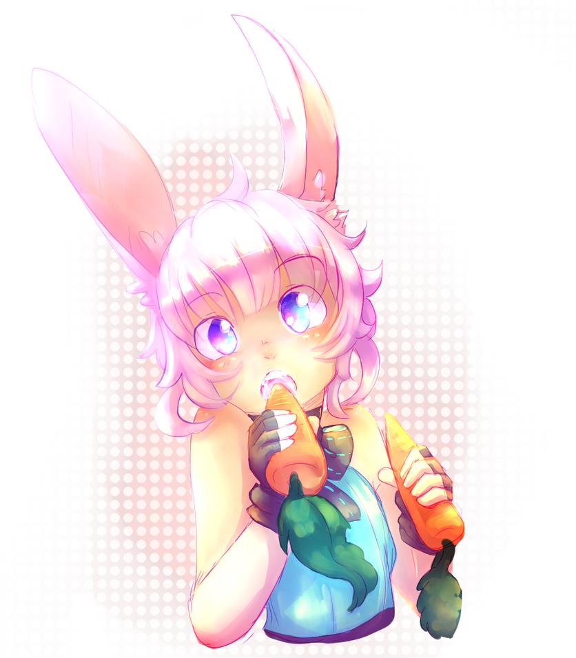 Snack'n by Imp-y