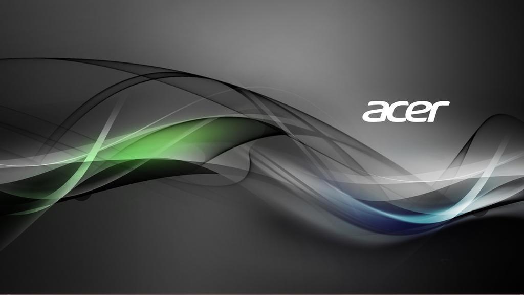 Acer desktop wallpaper 2 by epzik8 on DeviantArt