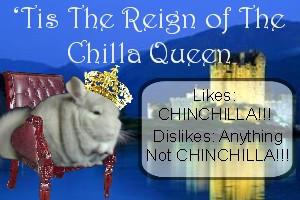 ChillaQ's Profile Picture