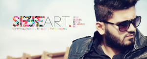 80drsign's Profile Picture