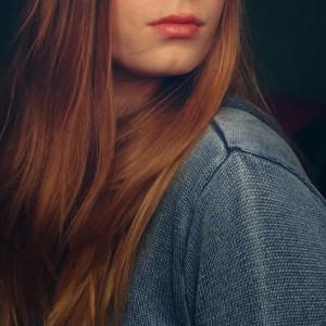 Lacrimile-de-noapte's Profile Picture
