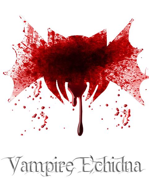Vampire-Echidna's Profile Picture