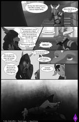 The Legend of Spyro: A New World Page 4 by TLOS-a-New-World