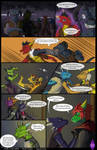 The Legend of Spyro: A New World Page 20