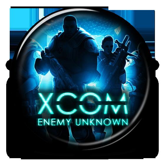 Xcom enemy unknown wallpaper 2,wallpaper,wallpapers,xcom enemy unknown,xcom enemy unknown wallpapers