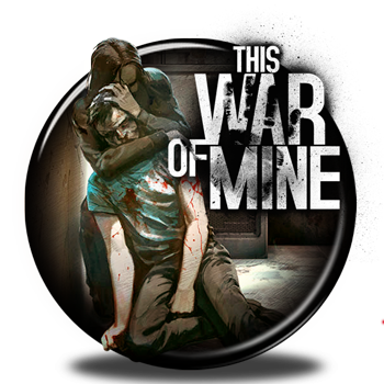 This War Of Mine By Ravvenn On Deviantart