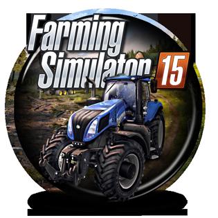 Image Result For Downloads Farming