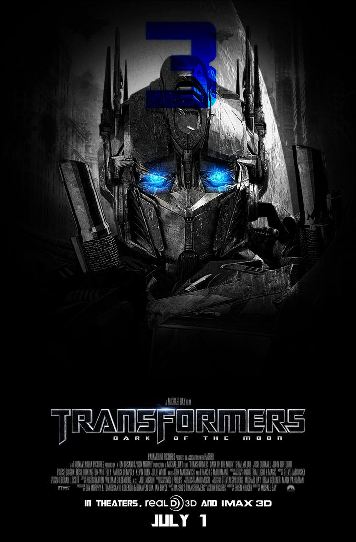 transformers 4 age of extinction swoop