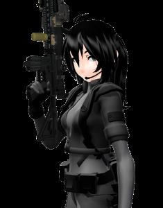 HunterK07's Profile Picture