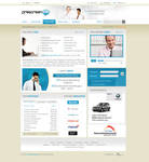 eye qualify website