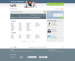 lyro.com