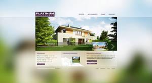 estate developer