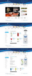 Pernod Ricard Poland by bratn