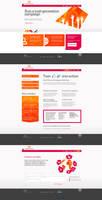 Advocate Interactive