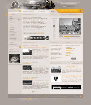 kibice.net v2