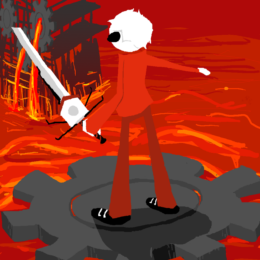 homestuck dating website Homestuck sim dating game apr 29, behold the long awaited homestuck  dating simromance your favorite characters as you embark upon the wonderful  and.