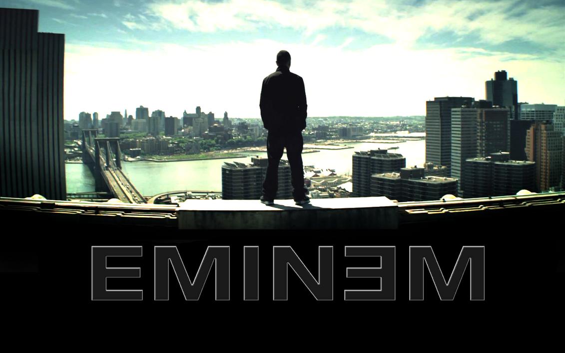 Eminem Quotes Not Afraid Eminem wallpaper - not...