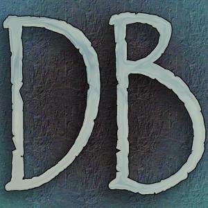 dtborruso's Profile Picture