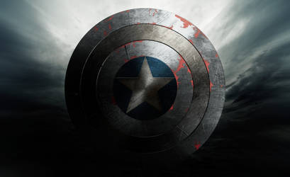 capitain-america-by-TutsPS by smookdogg29