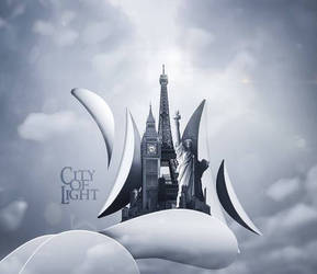 Lightcity-tuto