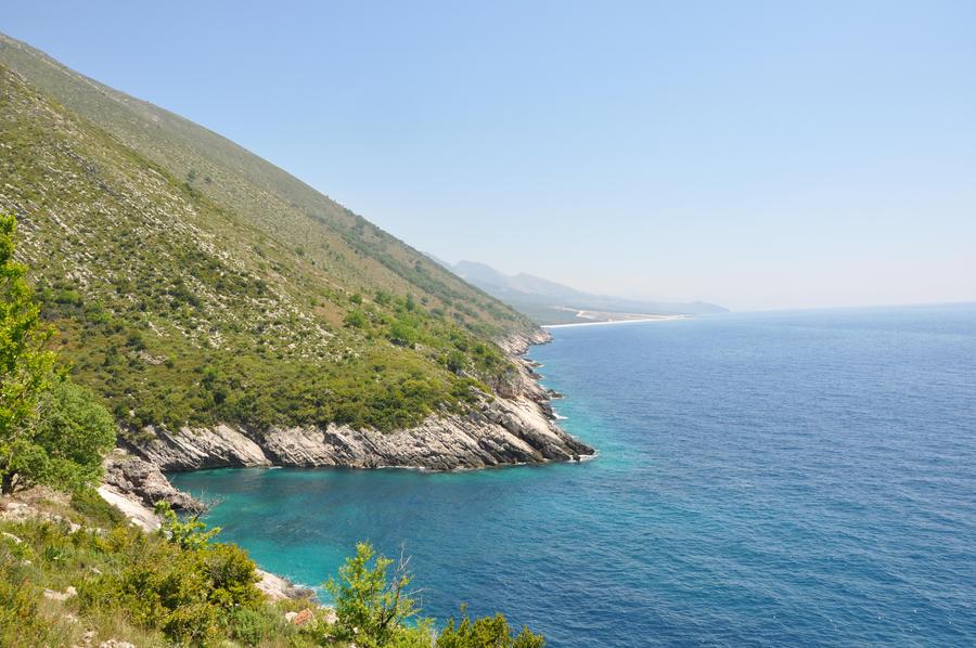 karaburun_coastline_by_chr1salbo-d3aqyyy.jpg