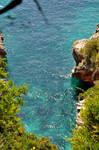 Karaburun Sea