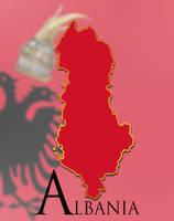 Albania. by ChR1sAlbo