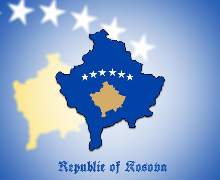 kosova chat realescorte no