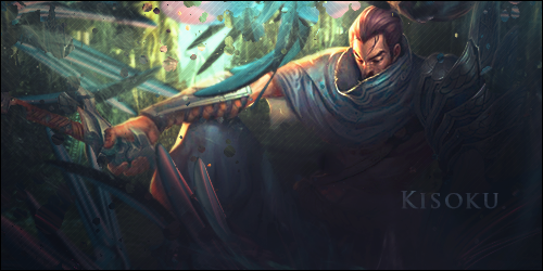 [Image: yasuo_signature_by_beastboy95-d6x1b8a.png]
