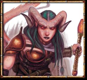 Necronia's Profile Picture