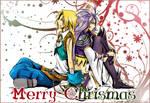 Merry Chrismassssss