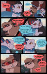 For What It's Worth: Page 74