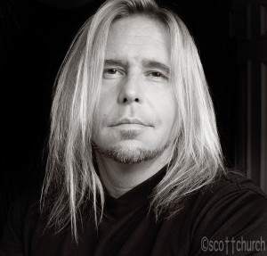 scottchurch's Profile Picture