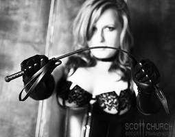 i need a remedy by scottchurch